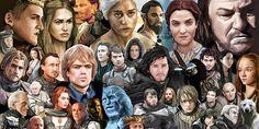 Gay ζωδιακός !!!: Game of Thrones Αλίντα Κανάκη  Ζωδιακός κύκλος και... Movies, Movie Posters, Films, Film Poster, Cinema, Movie, Film, Movie Quotes, Movie Theater