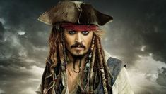 johnny-depp-pirates.jpg (655×374)