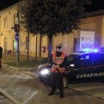 Carabinieri arrestano marocchino per violenza sessuale, era il �molestatore della Stazione�