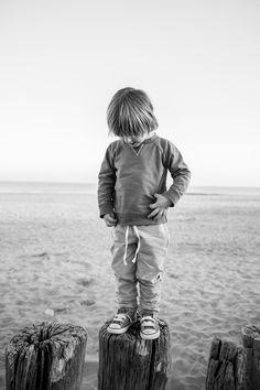Gray Label AW15 Tied to the sea #Darkgrey #Grey #Crewneck #Sweater #Baggypant #Pant #Boys #Autumn #Winter #Organic #Soft #Ecologic #GrayLabel