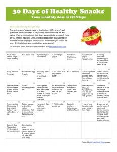 29 days of heart healthy snacks and facts! Also a dose of nutrition and fitness tips/ challenges. Inspired by Spark people and their spark people calendars. Also inspired by the Tone it Up girls. Heart Healthy Snacks, Get Healthy, Healthy Recipes, Healthy Foods, Fit Foods, Healthy Exercise, Healthy Tips, Healthy Habits, Healthy Choices