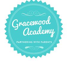 Part-time Private Christian Homeschool