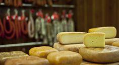Productores: payeses y empresas de Menorca con carne ecológica certificada