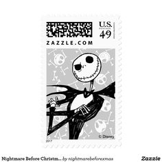 nightmare before christmas jack sally emoji holiday card 2017 christmas greeting card trends pinterest emoji and sally