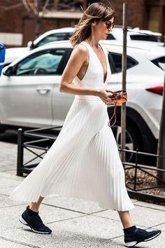 30 Ideas Para Usar Blanco En Año Nuevo