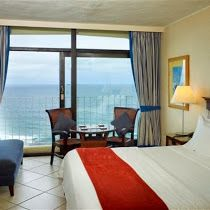 Beautiful accommodation with sea views - the 4 Sleeper uMhlanga Sands is the place to be.  Book on www.umhlangatimeshare.co.za Sands Resort, Sea, Adventure, Book, Places, Life, Beautiful, Home Decor, Homemade Home Decor