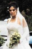 Op maandagochtend 25 juni 2007 wordt de 24-jarige Zeynep Boral doodgeschoten door haar ex-partner op station Alkmaar. Zeynep viel na de schietpartij van de trap. Omstanders probeerden hulp te bieden, maar hulp mocht helaas niet meer baten. De ex-partner van Zeynep schiet zichzelf vlak na de aanslag op zijn ex door het hoofd. Hij wordt met spoed naar het ziekenhuis gebracht, maar overlijdt nog dezelfde dag. Door de dood van de dader zal er geen vervolging plaatsvinden en is deze zaak…