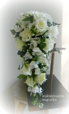 Kukkahuone Augusta :: photogallery Glass Vase, Home Decor, Decoration Home, Room Decor, Home Interior Design, Home Decoration, Interior Design