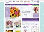 proflowers coupon code may 2014