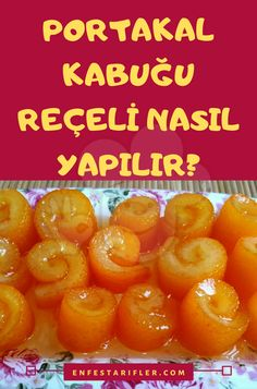 How do you make jam from orange peel? Star Pasta Recipe, Pasta Recipes, Cooking Recipes, Mozzarella Cheese Sauce, How To Make Spaghetti, Wie Macht Man, Spaghetti And Meatballs, Orange Recipes, Turkish Recipes