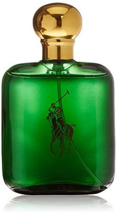 Introducing Polo by Ralph Lauren for Men Eau de Toilette Natural Spray 4Fluid Ounce. Get Your Ladies Products Here and follow us for more updates!