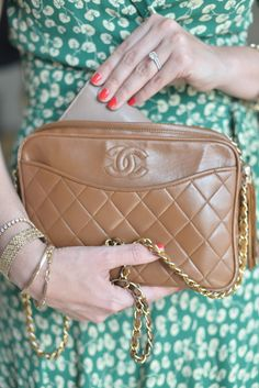 c663f010c867 74 Best Bags images | Chanel handbags, Bags, Chanel bags