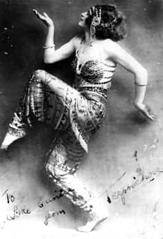 Fin De Siècle Belle Époque On Pinterest Ziegfeld