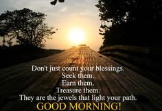 Monday Good Morning inspirational quotes - Yahoo Image Search Results