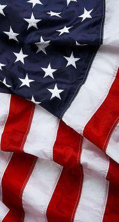 to be an usa flag wallpaper, american flag wallpaper iphone Usa Flag Wallpaper, Hd Wallpaper, Wallpaper Ideas, Wallpaper Awesome, Wallpaper Quotes, Wallpapers Android, Hd Desktop, I Love America, God Bless America