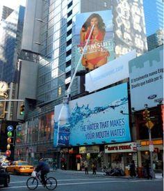 marketing btl, fun, ads, photo