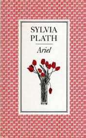Image result for Ariel, Sylvia Plath