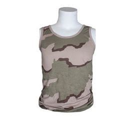 Camping Hiking Gear and Outfit :Tank Top Desert Camo XL >>> Don't get left behind, see this great product : Camping Hiking Gear and Outfit Mens Outdoor Clothing, Desert Camo, Camping Outfits, Hiking Gear, Hiking Equipment, Outdoor Outfit, Deserts, Tank Tops, Image Link