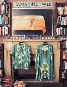 """""""We try to focus on the textiles and how can we make them really special because I think that that is really the way to make yourself stand out from the crowd: choose interesting fabrications and use them in ways that other people aren't thinking about."""" http://www.thecoveteur.com/kaelen-haworth-apartment/"""