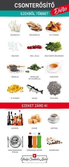 Spirulina, Healthy Lifestyle, Vitamins, Therapy, Pork, Healthy Living, Vitamin D