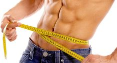 Is it possible to lose 20 pounds in 2 weeks? With the right diet and fitness plan, it is. You can lose weight quickly with this simple diet plan. Weight Loss For Men, Diet Plans To Lose Weight, Fast Weight Loss, Healthy Weight Loss, Weight Loss Tips, How To Lose Weight Fast, Losing Weight, Reduce Belly Fat, Reduce Weight