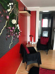 ✨ Furniture, Home Decor, Decoration Home, Room Decor, Home Furnishings, Home Interior Design, Home Decoration, Interior Design, Arredamento