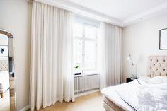 4 Glowing Tips: Long Curtains Bathroom ikea curtains pleat.Brown Gold Curtains hanging curtains with Ikea Curtains, Brown Curtains, Purple Curtains, French Curtains, Drop Cloth Curtains, Shabby Chic Curtains, Striped Curtains, Rustic Curtains, Velvet Curtains