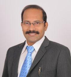 ICSI Hyderabad Chapter Elects New Office Bearers for the year 2016. Mahadev Tirunagari elected as Chairman http://www.pocketnewsalert.com/2016/01/ICSI-Hyderabad-Chapter-Elects-New-Office-Bearers-for-the-year-2016-Mahadev-Tirunagari-elected-as-Chairman.html