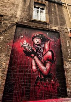 14 Great Banksy Street Art Photos and Quotes! Street Art Graffiti, Graffiti Kunst, Street Art Utopia, Murals Street Art, Mural Art, Stencil Graffiti, 3d Street Art, Graffiti Artists, Graffiti Lettering