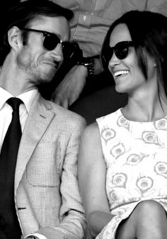 Pippa Middleton and James Matthews will wed on May 20, 2017, at the St Mark's Englefield in Berkshire  9 DEC