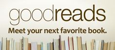 The 100 best books on Goodreads // Los 100 mejores libros en Goodreads Books To Buy, Books To Read, Social Media Outlets, Apps, Sem Internet, What To Read, Self Publishing, So Little Time, Writing Tips