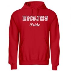 E Merle Smith Junior High School - Sinton, TX | Hoodies & Sweatshirts Start at $29.97
