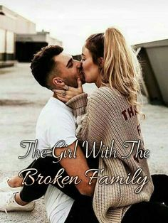 The Girl With The Broken Family novel is a romance story, written by Sashly Levis. Read The Girl With The Broken Family novel full story online on Bravonovel. Ryan Rider a player, that gets what he wants when he wants it, York Brown's High golden boy, the one everyone fears and calls king of the school loses his reputation and his coldness that took him awhile to create as soon as he set his eyes on the new girl Charlie. For the first time in a long while, he claimed this brunette ... Best Romance Novels, His Eyes, New Girl, Levis, King, York, Reading, Create, School