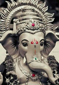 Jai Ganesh, Ganesh Lord, Ganesh Idol, Shree Ganesh, Ganesh Statue, Shri Ganesh Images, Ganesha Pictures, Ganesh Bhagwan, Ganpati Bappa Wallpapers