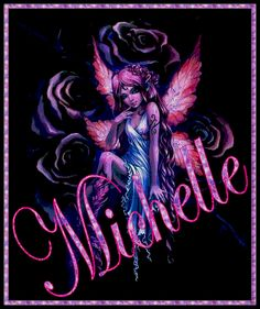Michelle Name, What A Beautiful Name, M Wallpaper, Name Photo, Image Name, Glitter Graphics, Name Design, Names With Meaning, Baby Girl Names