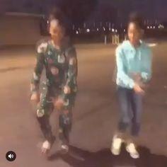 on Mood [Video]