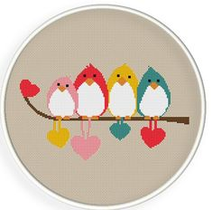 Thrilling Designing Your Own Cross Stitch Embroidery Patterns Ideas. Exhilarating Designing Your Own Cross Stitch Embroidery Patterns Ideas. Cross Stitching, Cross Stitch Embroidery, Embroidery Patterns, Cross Stitch Love, Cross Stitch Animals, Modern Cross Stitch Patterns, Cross Stitch Designs, Bead Patterns, Diy Broderie