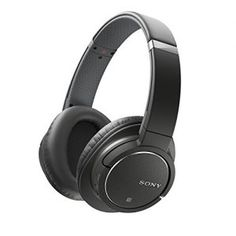 15 Best Noise Cancelling Headphones images | Noise