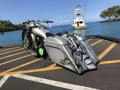 The Virus Custom Baggers, Motorcycles, Cars And Trucks, Motorbikes, Motorcycle, Choppers, Crotch Rockets