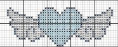 bd2b36e104e21f578faa099beb8bb537.jpg 684×276 pixels