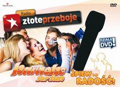 Radio Złote Przeboje - Karaoke vol.1