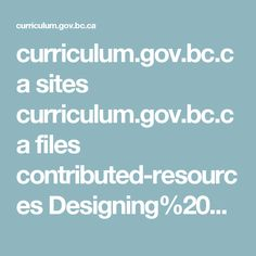 curriculum.gov.bc.ca sites curriculum.gov.bc.ca files contributed-resources Designing%20a%20Watering%20System%20for%20a%20School%20Garden.pdf