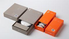 wally_packaging_set_4.jpg