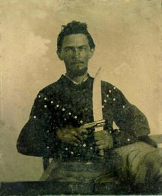 Franklin J. Anderson died in the Civil War near New Madrid, MO. He was in Co. F, 12th Arkansas Infantry
