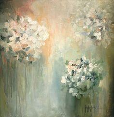 Bedroom art Liz Nichols :: Gallery