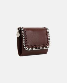0adfec368a25 STELLA McCARTNEY Wallets   Purses D h Stella Mccartney Wallet