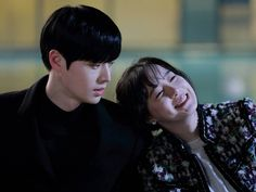 'Marie Claire' magazine reveals preview from Ahn Jae Hyun and Goo Hye Sun's photo shoot | allkpop.com