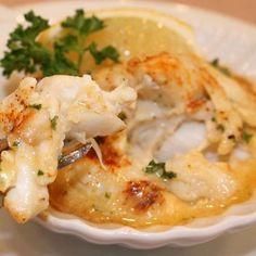 Maryland Jumbo Lump Crab Imperial Recipe by Tabatha H