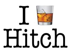 Christopher Hitchens - I don't know who designed this, but its a lovely and fitting tribute to a man who embraced life with fervent passion to be found in it. Everytime I have a glass of Jack Daniels or a Scots whiskey, my first  silent, inner toast is usually to this guy :-) - A.R.