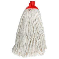 Mop Cleanic Microfiber, na palicu, BAV Pug